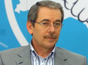 Eski AK Partili Şener: Referandumda bakanlar hayır oyu verecek!