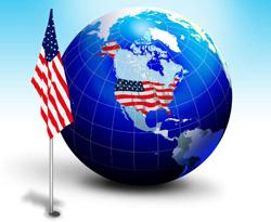 'Amerikan Rüyası' bitti mi?