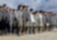 PKK yakarak infaz etti