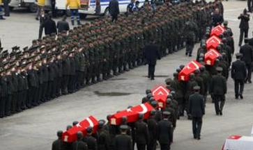 PKK saldırısında muhbir muhtar!