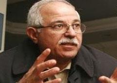 Öcalan'ın Ergenekondaki Görevi?