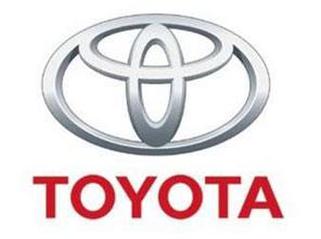 Toyota'dan şok karar!