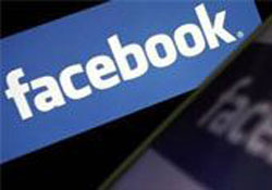 Facebook bilgileri 3. kişilere açıldı