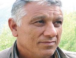ABD'nin PKK'ya gecikmiş darbesi!