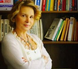 'AKP'den Her An Kaset Çıkabilir'