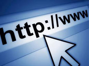Gündem: 'İnternet yasakları...'