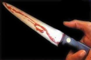 İki HDP anketörü bıçaklandı