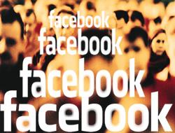 Facebook Ve Twitter'ı Olanlar Yandı