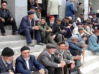 Bakan'dan emeklilere kötü haber!