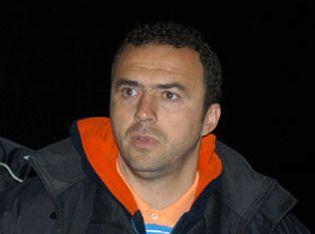 Arif Erdem 'tutuklanmama garantisi' istedi