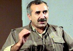 PKK'lı teröristlere flaş talimat