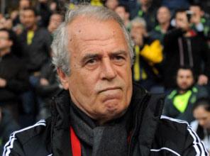 Mustafa Denizli'den büyük Galatasaray iddiası