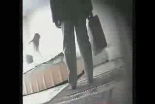 deniz baykal seks videosu