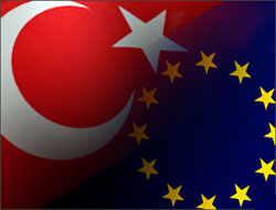 Avrupa Pişman, Türkiye Memnun...