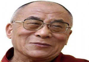 Dalay Lama'nın şaşırtan sözleri