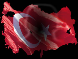 Yeni Türkiye'nin Şifreleri