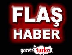 Bursa'da fabrikada patlama!