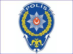 Polislerin askerliği TAMAM!
