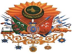 Asıl 'çılgın proje' Osmanlı'yı getirmek