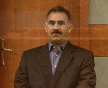 Öcalan'ın AK Parti korkusu!