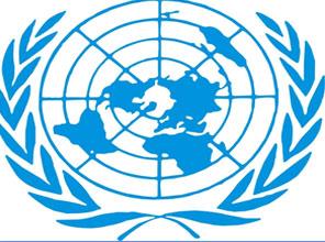 BM'den Kuran yakılmasına kınama