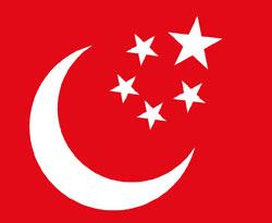 'AKP yüzünden gençler cünüp geziyor'