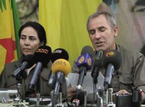PKK Ateşkesindeki Derin Oyun!