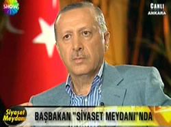 Erdoğan, PKK kararını belli etti!