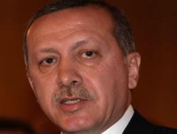 'Kılıçdaroğlu'nun yaptığı sululuk'