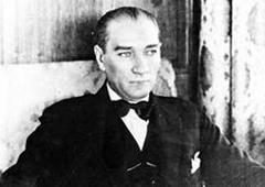 Atatürk vecizeleri nasıl uyduruluyor
