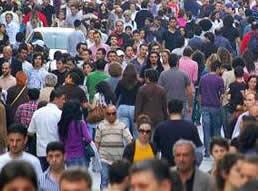 Türkiye'de gelir dağılımı ADALETSİZ!