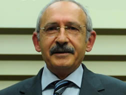Kılıçdaroğlu'nu zora sokan kararı!