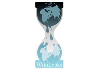 Wikileaks'ten bir bomba iddia daha