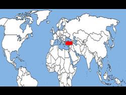Global Ergenekon