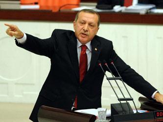 Erdoğan'ın oyu AK Parti'den fazla