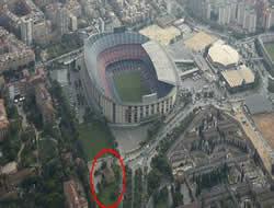 Neden gezegenin en iyisi Barça?