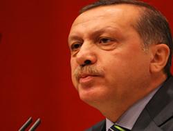Erdoğan: Kefenimi giydim çıktım