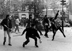 Demokrasi Polisliği