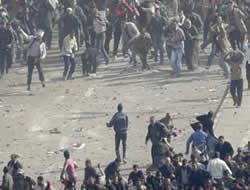 Hizbullah PKK'ya meydan okudu
