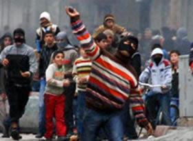 'Şiddet Kürtlere zarar veriyor, yeter artık'