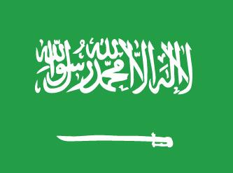 Suudi Arabistan yönetimine Kral Selman ayarı!