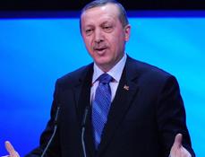 Erdoğan'a Tatlıses soruldu?
