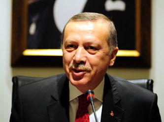 Erdoğan'ın çılgın projesi ne?