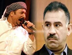 Öcalan'dan Şivan Perwer'e suçlama