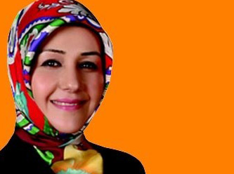 AK Parti'den 2 başörtülü aday