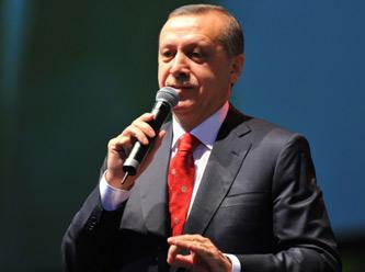 Erdoğan'ın nasıl korunuyor?