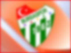 'Trabzonspor'a borcumuzu ödedik'