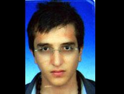 Üniversite adayı genç intihar etti