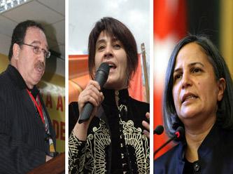 YSK krizini mahkeme çözüyor