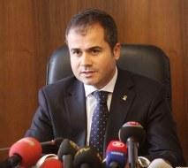AKP'li Kılıç'tan ilginç yorum